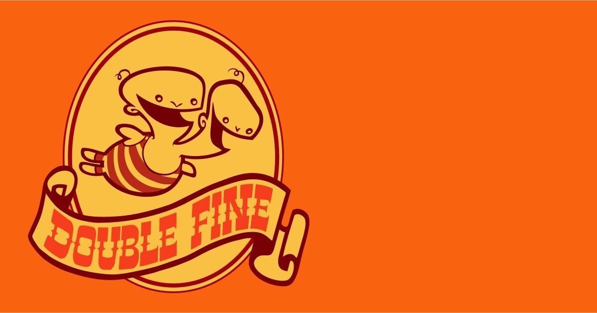 www.doublefine.com
